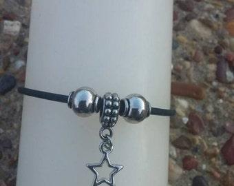Girls Charm Bracelet