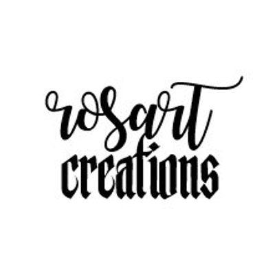 rosartcreations