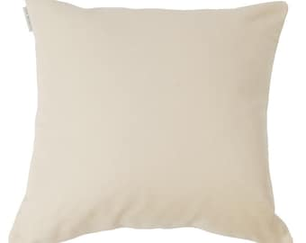 Cushions (You Pick Fabric Print)