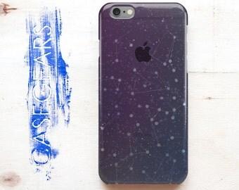 Galaxy Case Case Galaxy S5 Case S5 Case S6 Edge Case Space Galaxy S6 Case S6 Case Star Galaxy S6 Edge Case