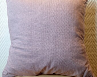 small pan geometric Cushion cover