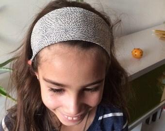 Children Headbands
