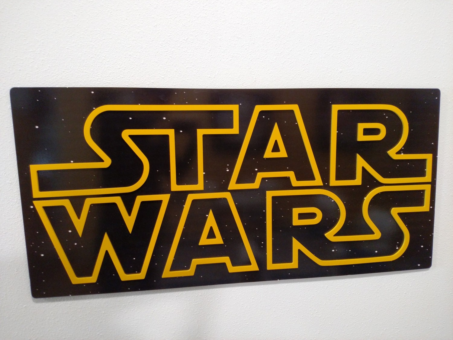 Star Wars Sign. Acupuncture Online Schools Photo Book Website. Cheapest Car Insurance Illinois. Storage Units In Lancaster Pa. Interior Design New Jersey Program Tv Online. Top 50 Life Insurance Companies. English Teaching Universities In Germany. Ordering A Credit Report Secure Email Address. Business Analysis Degree Espn Hd Dish Network