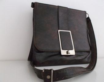 shoulder - bag 70s bag