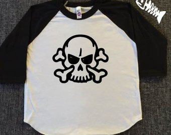 Skeleton Halloween Shirt, Boys Shirt, Boys Fall Shirt, Boys Halloween Shirt