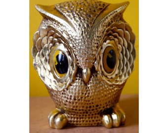 Gold Owl Bank New Trends Inc Japan