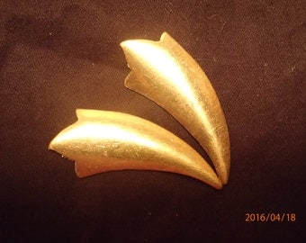 Copper Comet Tails  COPCT1  10 per bag