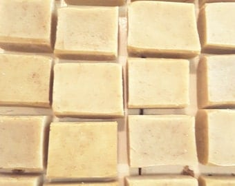 Cinnamon Shave Soap