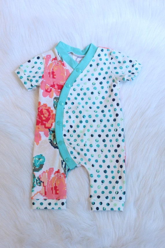 Unique Trendy Baby Gifts : Trendy baby girl clothes coming home outfit
