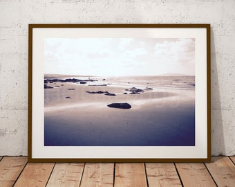 Landscape Photography, Landscape Photo, Landscape Canvas, Photography Landscape, Photography On Canvas, Photography Canvas, Seascape Print