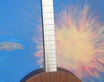 Guitar #15
