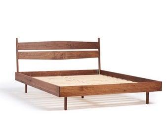 Rosa Bed Frame