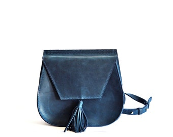 Leather crossbody, small leather purse, women leather bag, small crossbody bag, leather shoulder bag, mini leather bag, leather bag purse