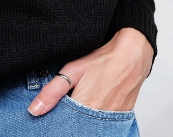 chic thumb ring, silver thumb ring, women thumb ring, thumb rings, thumb ring silver, thumb, thumb jewelry, thumb ring women, women thumb
