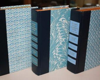 Vintage Readers Digest Condensed Books s3