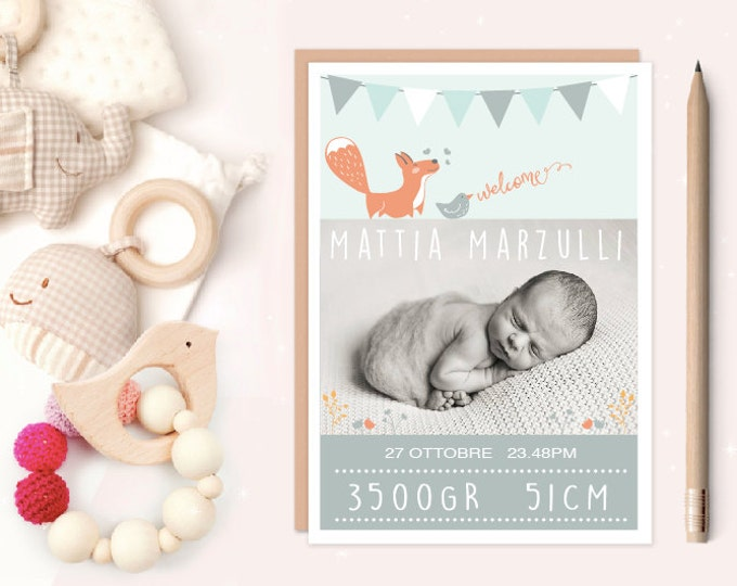750 off coupon on baby card mockup baby neutral scene mockups baby card mockup baby neutral scene mockups 5x7 shower party card mockup baby stopboris Image collections