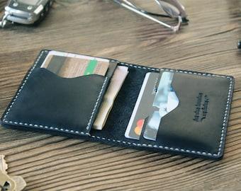 Carte porte Womens portefeuille femmes cadeau pour la mariée cadeau pour sa carte portefeuille porte monnaie portefeuille portefeuille mince affaires porte carte en cuir