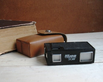 Soviet vintage  film camera Kiev-30M Miniature photo camera Rare camera Made in USSR the 1980s