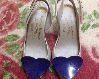 Free shipping Authentic  Vivienne Westwood/Melissa Shoes Lady Dragon heels made in brazil