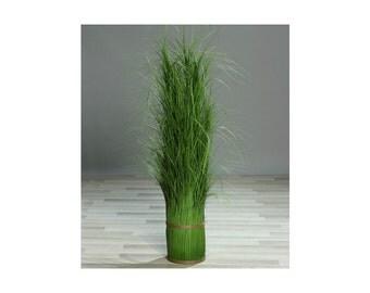 Green Grass 140 cm