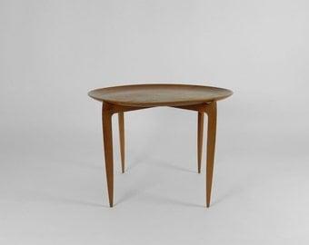 Fritz Hansen Tray Table