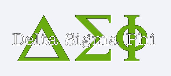 greek letter organizations letter decal mulitiple organizations by blondeemerald 12592 | il 570xN.984695220 nui3