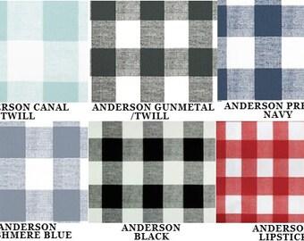 Elegant Anderson Prints,Square Tablecloths,Round Tablecloths,Picnic Tablecloths,Gingham  Tablecloths, Table