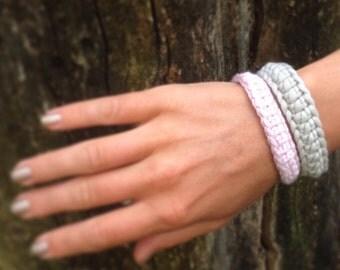 Bracelets/Bangles ByJOOS
