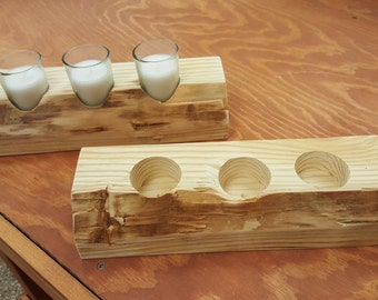 Candle (votive) Holder