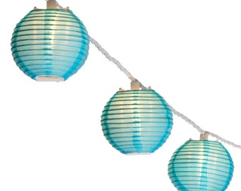 String Lights Indoor B And Q : indoor string lights Etsy