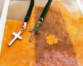 Cross Wrap