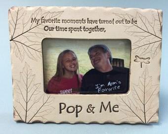 Pop frame, pop gift, best pop frames, best pop frames
