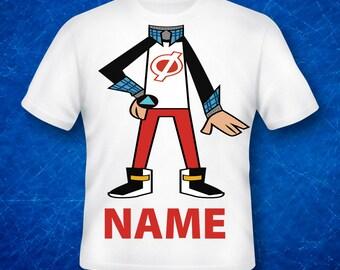 Penn Zero,Penn Zero Shirts,Penn Zero Birthday Shirt, Custom Made