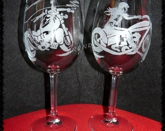 DRINKING GREAT WINE
