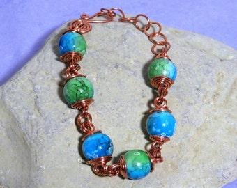 Simple Chic Bracelet