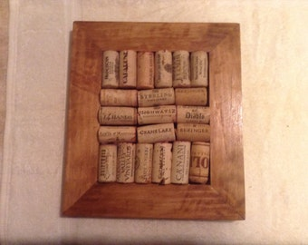 Hot plate // Wine // Corks // Wedding Gifts // Fathers day
