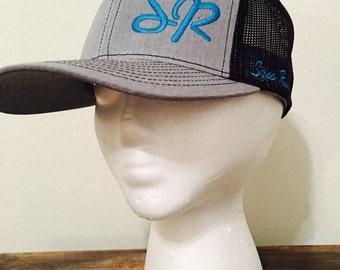 SR Richardson 112 Adjustable Hat