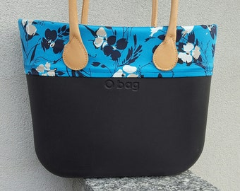 Board for purse or BAG