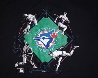 90s Jays T-Shirt