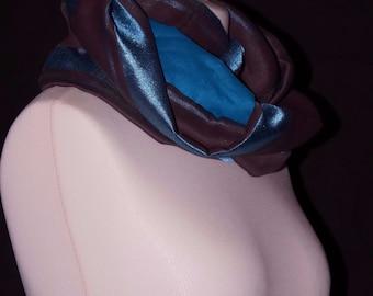 Loop scarf Schlauhschal