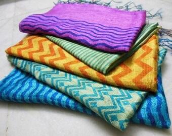 Mini Altar Cloth