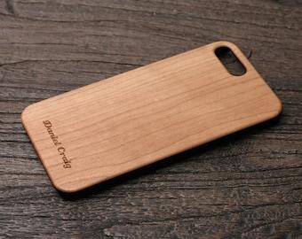 phone case iphone 7 mens