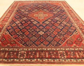 Vintage Persian Meymeh