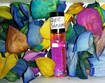 Apple Cinnamon Perfume