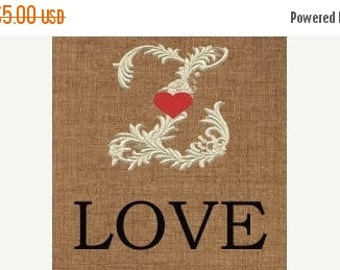 SAVE-A-LOT Sale Love - Layered Laminated Print on Cardstock