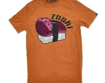 Tako Nigiri T-Shirt
