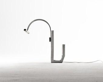 LAMP #0.2