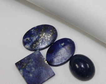 Afghan Lapis 26.64cts