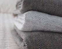 Himalayan Cashmere Blanket