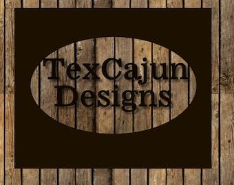 Wood Banner Set, Shop Banner, Rustic Banner, Custom Banner, Graphic Design, Etsy Shop Banner, Cover Photo, Banner Design, Premade Banner